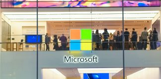 Microsoft Edge With IE Mode Retires Internet Explorer 11