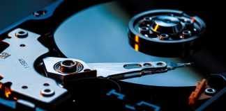 What to Do with Your Data before You Sell Your Old Laptop?