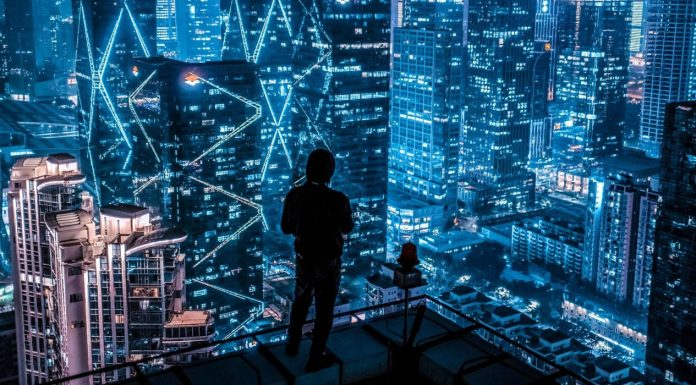 6 Ways to Combat Cybersecurity as a Business