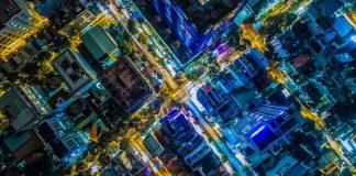 Deepfake Geography The Problem of AI Falsifying Satellite Photos