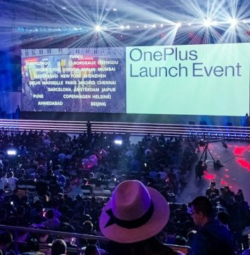OnePlus Confirms Nord 2 5G Smartphone