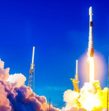 Use KanbanTab for Fast Task Management - Rockets Launching