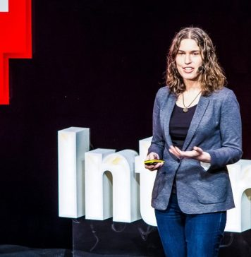What is Machine Learning - Video - Hidden Door - Hilary Mason